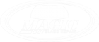 magic glass repair logo transparent