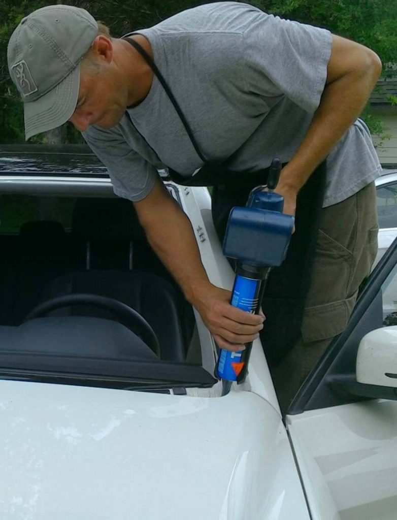 windshield replacement work 4